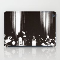 Play That Music (The Bes… iPad Case