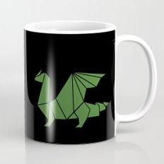 Draconis Mug