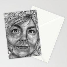 Björk Stationery Cards