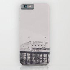 Brighton iPhone 6s Slim Case