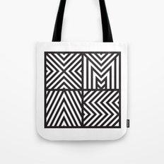 XMAS Tote Bag