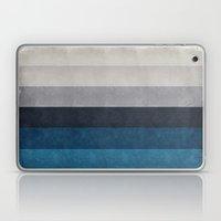 Greece Hues Laptop & iPad Skin