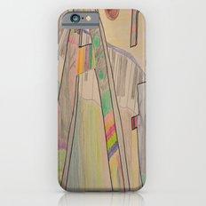 Art Slim Case iPhone 6s