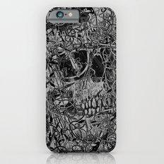 Salvation iPhone 6s Slim Case