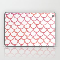 Scalloppy Laptop & iPad Skin