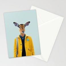 Polaroid N°24 Stationery Cards