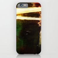 Blitzkrieg/Spotlights iPhone 6 Slim Case