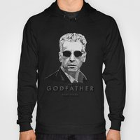 The Godfather - Part Three Hoody