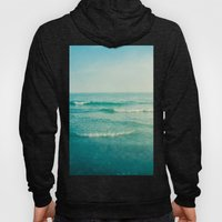 only this moment 2 Hoody