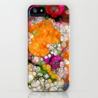 Many Colors iPhone (5, 5s) Slim Case