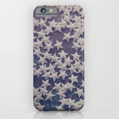 Starry Starry Night (1) iPhone 6s Slim Case