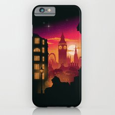 London iPhone 6 Slim Case
