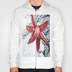 Lone Lilly Hoody