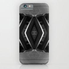 Ubiquitous Slim Case iPhone 6s