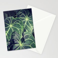 Luscious Stationery Cards