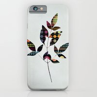 iPhone & iPod Case featuring Poise by Angelo Cerantola