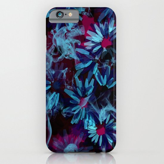 Mystery iPhone & iPod Case