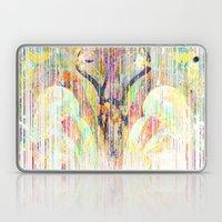 Amalgam Laptop & iPad Skin