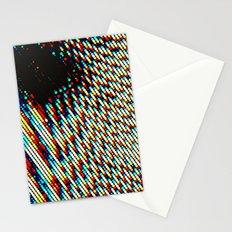 Epizentrum Stationery Cards