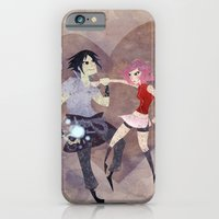I hate to love you! iPhone 6 Slim Case