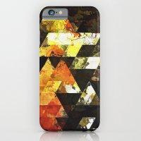 myrr lyys iPhone 6 Slim Case