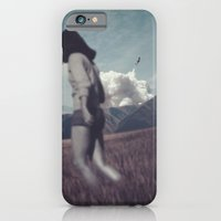 Kicked out iPhone 6 Slim Case