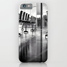 Crowded iPhone 6 Slim Case
