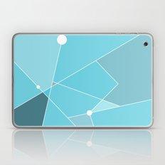 Simple Times 01 Laptop & iPad Skin