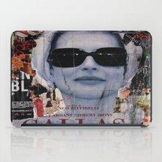 Dea iPad Case
