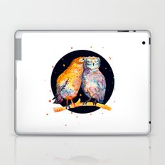 Art Prints Laptop & iPad Skin