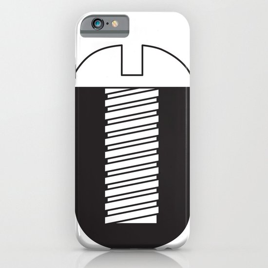 Screw You iPhone & iPod Case