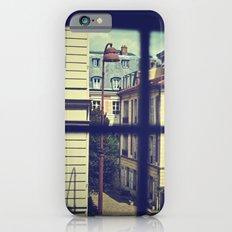 Voyeur (I Spy) iPhone 6 Slim Case
