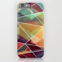 iPhone & iPod Case featuring Journey by VessDSign
