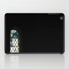 Neuschwanstein - Germany iPad Case