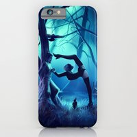 SCORPIO From The Dancing… iPhone 6 Slim Case