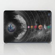 perfect nature 2 iPad Case