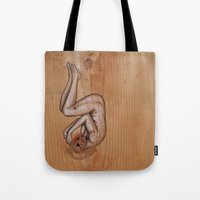 No remedy for memories Tote Bag