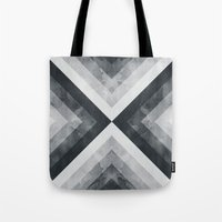 Still Not A Love Song Tote Bag
