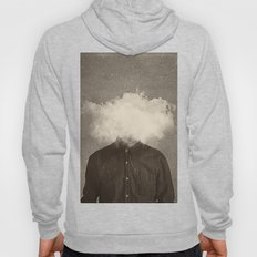 Head In The Clouds Hoody