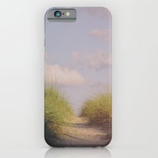 To the Shore iPhone 6 Slim Case