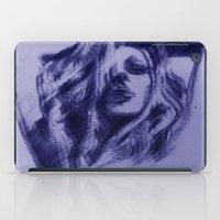 Kate 2.0 iPad Case