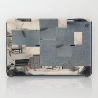 Disground c iPad Case