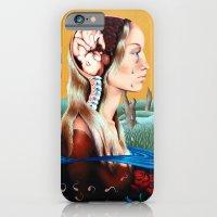 Concept/ion iPhone 6 Slim Case