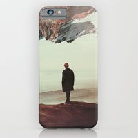 Mutual iPhone 6 Slim Case