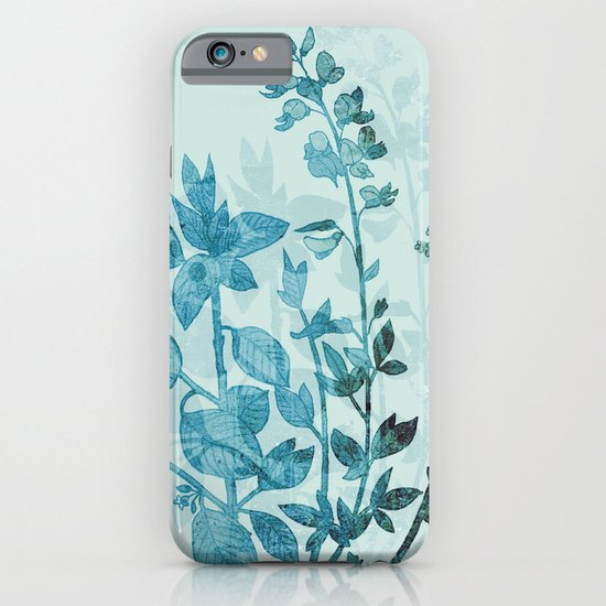 Remember iPhone & iPod Case