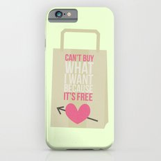 can't buy Slim Case iPhone 6s