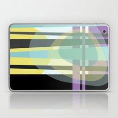 Geometric#6 Laptop & iPad Skin
