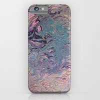 Slip and Slide iPhone 6 Slim Case