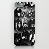 iPhone & iPod Case featuring Shoes Shoes Shoes! by 50one50 photography