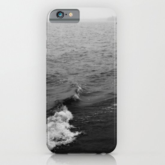 Flow iPhone & iPod Case